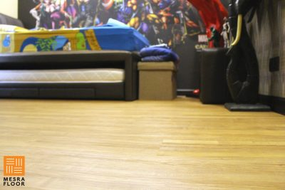 SPC Floor Malaysia