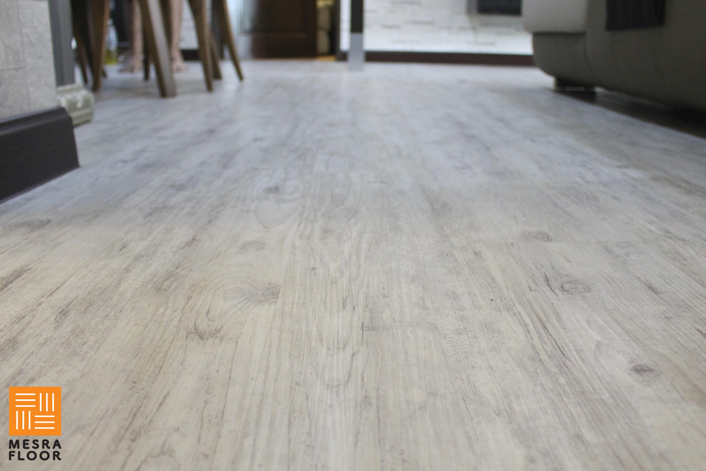 SPC Flooring KL
